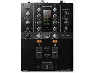 Pioneer DJ 2 Channel Effects Mixer DJM-250MK2