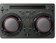 Pioneer DJ Controller Rekordbox Dj DDJ-WeGO4-K