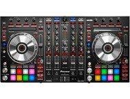 Pioneer DJ Controller for Serato DJ DDJ-SX2