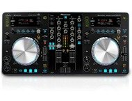Pioneer DJ All in One DJ System XDJ-R1