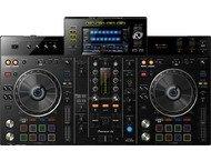 Pioneer DJ All in One DJ System XDJ-RX2