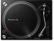 Pioneer DJ Direct Drive Turntable PLX-500-K