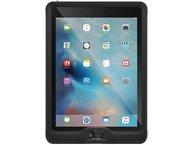 LifeProof Nuud iPad Pro 9.7 Black
