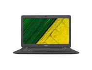 Acer Notebook Aspire ES1-732-C9C7