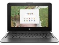 HP Chromebook x360 11 G1 1TT14EA