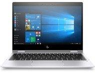 HP EliteBook x360 1020 G2 1EM59EA