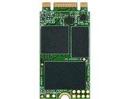 Transcend 240GB M.2 2242 SSD SATA3 TLC