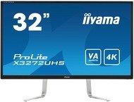 Iiyama X3272UHS-B1