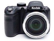 Kodak Pixpro AZ401 - Noir