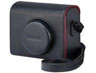Canon DCC-1830 Leather Case