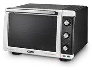 Delonghi Oven EO24352 24L 1800W