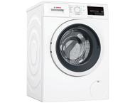 Bosch WAT283E3FG Wasmachine