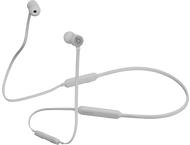 Apple BeatsX Earphones Matte Silver
