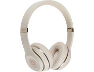 Apple Beats Solo3 Wireless Matte Gold