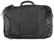Dell Timbuk2 Breakout Case for 17in Laptops