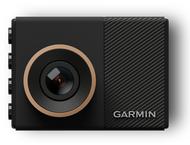 Garmin DashCam 55 GPS WW