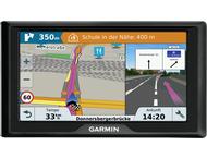 Garmin Drive 61 EU LMT-S