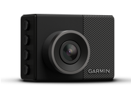 Garmin Dash Cam 45 GPS WW
