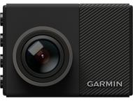 Garmin Dash Cam 65W GPS WW