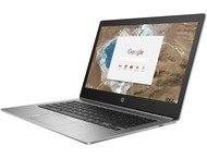 HP Chromebook 13 G1 W4M19EA#UUG