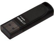Kingston 128GB USB 3.1/3.0 DT Elite G2 180MB/s