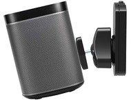 Newstar Sonos Play1/3 speaker wall mount Black