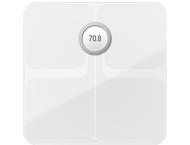 Fitbit Aria 2 Weegschaal - Wit