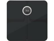 Fitbit Aria 2 Weegschaal - Zwart