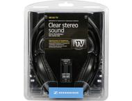 Sennheiser Wired Headphone HD65TV
