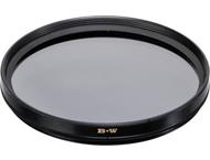 B+W Circ. Polar. filter 86mm MRC KSM  OP=OP
