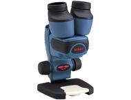 Nikon Fieldmicroscope Std Il 20X - Light