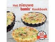Bamix Het Nieuwe Kookboek 60 Jaar Nederlands