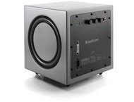 Audio Pro Subwoofer Addon-C SUB, grey