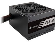 Corsair Builder Series VS550 550 Watt Power Sup