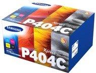 Samsung Toner/CLT-P404C 4pk CMYK