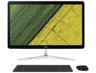 Acer Aspire U27-880 DQ.B8SEH.007