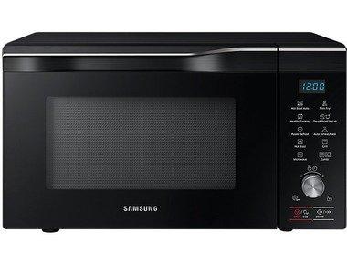 Samsung Microgolf 32L MC32K7055CK/EN