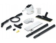 Karcher Stoomreiniger SC1 Premium 1.516-375