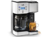 Fritel Koffiezet  Waterkoker CO2980