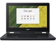 Acer Chromebook Spin 11 R751TN-C0KJ