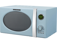 Schneider MW 823G LB Light Blue