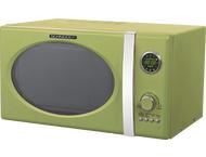 Schneider MW 823G SG Green