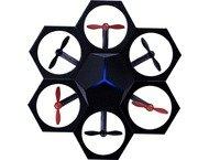 Makeblock Airblock Modular  Programmable Drone Hexacopter