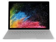 Microsoft Surface Book 2 HN6-00007