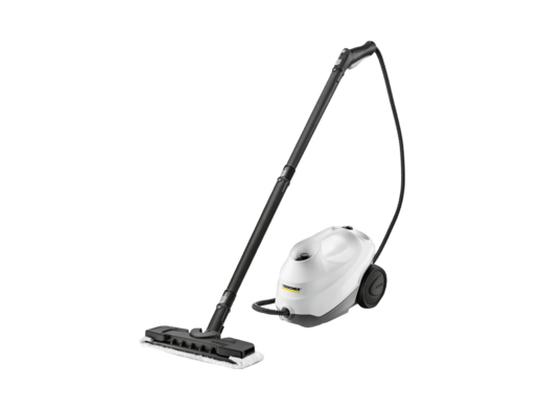 karcher stoomreiniger sc3 easyfix premium white acelectro. Black Bedroom Furniture Sets. Home Design Ideas