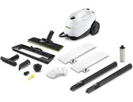 Karcher Stoomreiniger SC3 Easyfix Premium White