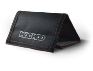 MagMod Gel Wallet
