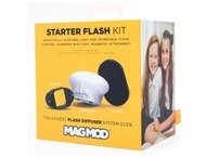 MagMod Starter Flash Kit