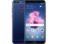 Huawei P Smart - Blauw