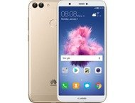 Huawei P Smart - Goud
